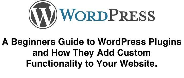 Wordpress Presentation Plugins