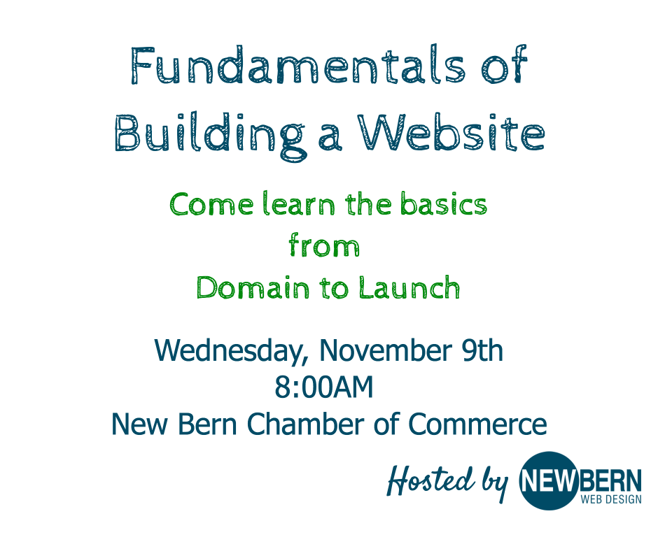 fundamentals-of-web-design-chamber
